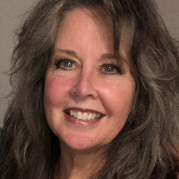This is Diane Winn-Clouse's avatar and link to their profile