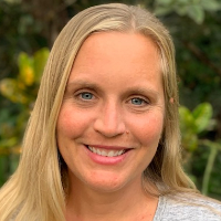Chelsea Haaland  - Online Therapist with 3 years of experience