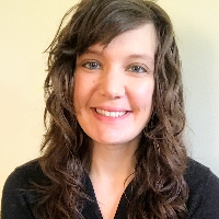 Stephanie Gryga - Online Therapist with 5 years of experience