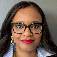 Aisha Calhoun - Online Therapist with 5 years of experience