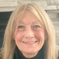 Laine Covington-Goren - Online Therapist with 30 years of experience