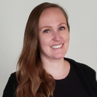 Stephanie Lanza - Online Therapist with 8 years of experience