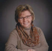 Mary Alice Emert - Online Therapist with 25 years of experience