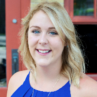 Rachel Samuelson - Online Therapist with 4 years of experience