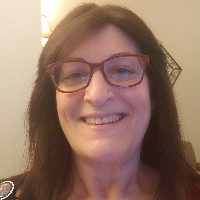 Fay Slusher - Online Therapist with 20 years of experience