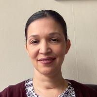 Ahylzabeth Giannantonio - Online Therapist with 20 years of experience