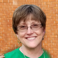 Susan McHenry - Online Therapist with 25 years of experience