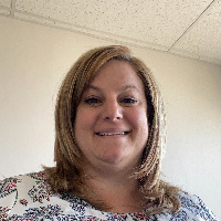 Kara Cunningham - Online Therapist with 13 years of experience
