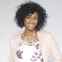 Niesha Perry - Online Therapist with 10 years of experience