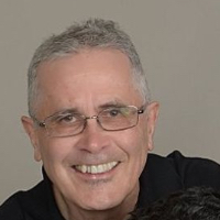 Paul Landman - Online Therapist with 22 years of experience