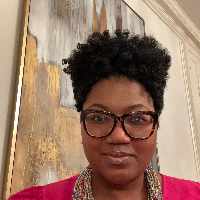 Kashanta Jackson - Online Therapist with 18 years of experience