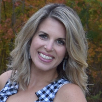 Megan McKee - Online Therapist with 5 years of experience