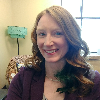 Dr. Thea Rothmann - Online Therapist with 14 years of experience