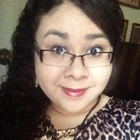 This is Marisol Cervantes's avatar and link to their profile