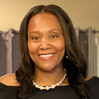 Dr.  Alexandria Vincent - Online Therapist with 12 years of experience