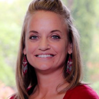 Kara Peterson - Online Therapist with 3 years of experience
