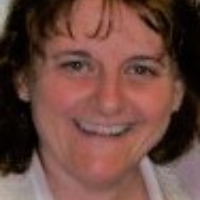 This is Dr. TINA Borke's avatar and link to their profile