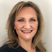 Jessica Milosky - Online Therapist with 8 years of experience