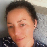 Joelle Fritz - Online Therapist with 6 years of experience