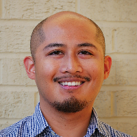 Patrick Kalaw - Online Therapist with 5 years of experience