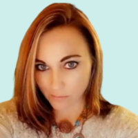 Kristi Heritage - Online Therapist with 5 years of experience