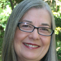 Dr. Becky Winton - Online Therapist with 22 years of experience