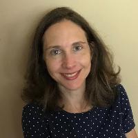 Jodi Schwartz - Online Therapist with 20 years of experience