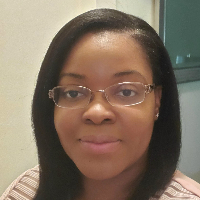 Lakeisha Johnson-Elmore - Online Therapist with 4 years of experience