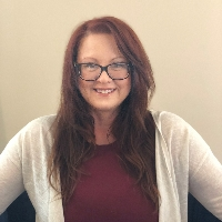 Tammy Fitzpatrick - Online Therapist with 3 years of experience