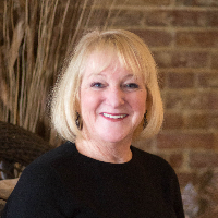 Kim Shaffer - Online Therapist with 20 years of experience