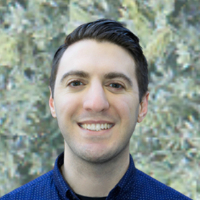 Mike Comparetto - Online Therapist with 3 years of experience