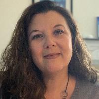 Annemarie Halbert - Online Therapist with 16 years of experience