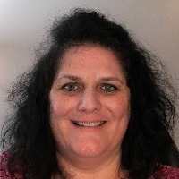 Ashley Davis - Online Therapist with 9 years of experience