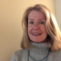 Ann Bodensteiner - Online Therapist with 24 years of experience