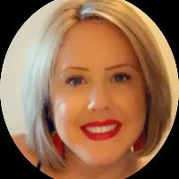 Lauren Sanford has 5 years of experience