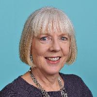 Christine Hopkins