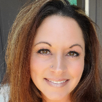 Cassondra  Weltzin  - Online Therapist with 12 years of experience