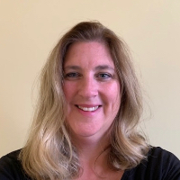Tara Parisi - Online Therapist with 20 years of experience