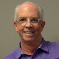 Dr. Steven Degelsmith - Online Therapist with 3 years of experience
