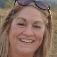 Kimberlie Miller - Online Therapist with 14 years of experience