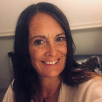 Laura Guise - Online Therapist with 10 years of experience