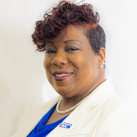 Donnica Carpenter - Online Therapist with 15 years of experience