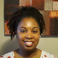 Candice Dixon - Online Therapist with 7 years of experience