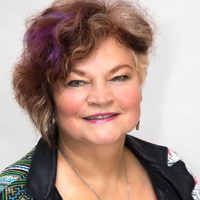 Dr. Dorothee Ischler - Online Therapist with 34 years of experience