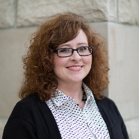 Elizabeth Barnett - Online Therapist with 19 years of experience
