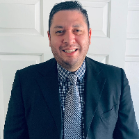 Carlos Juarez  - Online Therapist with 8 years of experience