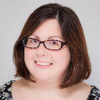 Jessica Orndoff - Online Therapist with 9 years of experience