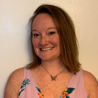 Amanda Brechko - Online Therapist with 9 years of experience