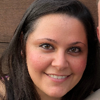 Angela DeFrancesco - Online Therapist with 5 years of experience
