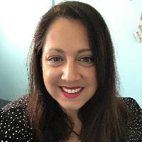 Karen Rafalik - Online Therapist with 3 years of experience
